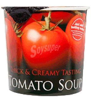 My Pot Copa de sopa de tomate 28 g