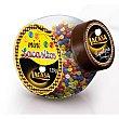 Lacasitos (artículo de confitería de cacao y chocolate) 129 Gramos Lacasitos Lacasa