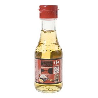Carrefour Salsa para Sushi con vinagre de arroz 125 ml