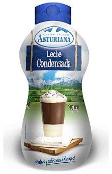 ASTURIANA Leche condensada 400 g