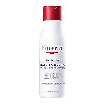 Eucerin Loción Corporal. Refuerza las defensas Naturales de la Piel. 400 Mililitros