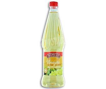 Borges Vinagre blanco Botella 75 cl