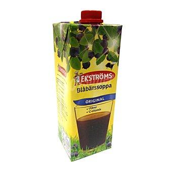 Ekstroms Sopa rosehip escaramujo 1 l