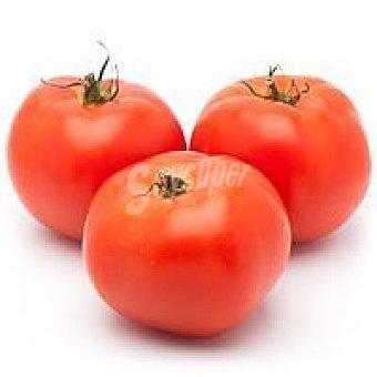 LA RIOJA Tomate de ensalada de al peso