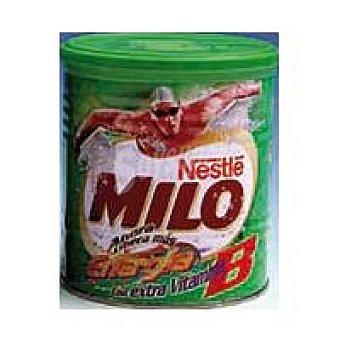 Milo Nestlé Soluble de malta-cacao bote 400 g