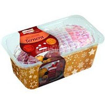 Roti de ternera 1.2 kg