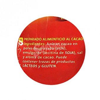 ISLACAO Cacao instantáneo 1 kg