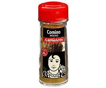 Carmencita Comino molido 45 g