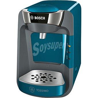 TASSIMO Tassimo 3205 Cafetera espresso automática para cápsulas