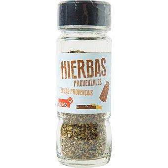 Aliada Hiervas provenzales tarro de 25 g