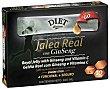 Jalea Real con Ginseng 100 Mililitros Diet Rádisson