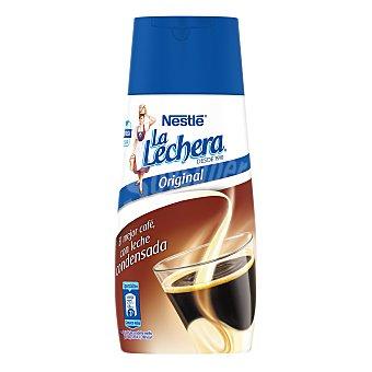 La Lechera Nestlé Leche condensada Bote 450 g