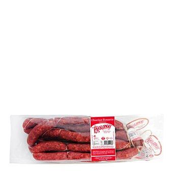 Rosario Chorizo 1ª 450 g
