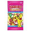 Caramelos de goma Favoritos Haribo 75 g Haribo