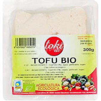 Toki Eco Tofu fresco Eco 250g 250g