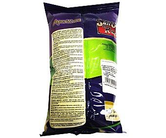 Santo Reino Cortezas de jamón 150 Gramos
