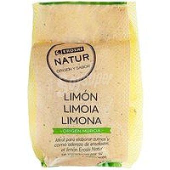 Eroski Natur Limón Eroski Bolsa 500 g