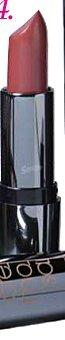 Deliplus Barra labios cremosa Nº 04 cobre u