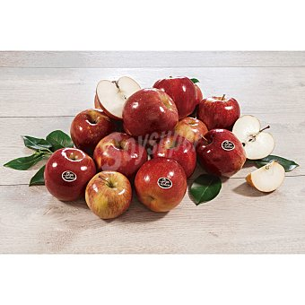 Manzana fuji línea sabor 175 g aprox.