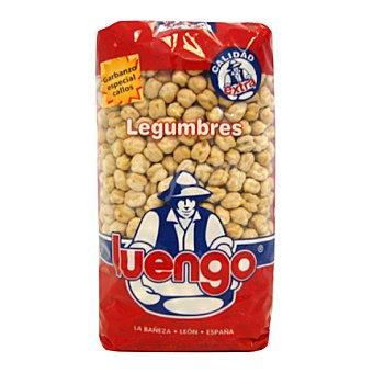 Luengo Garbanzo especial 1 kg