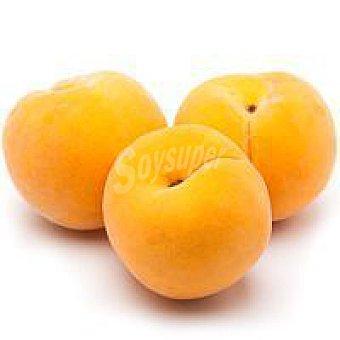 Melocotón amarillo de Andalucía 1 kg