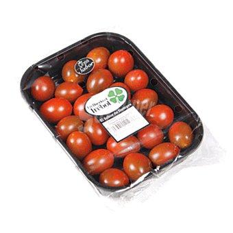 Kumato Tomate cherry Bandeja 250 gr