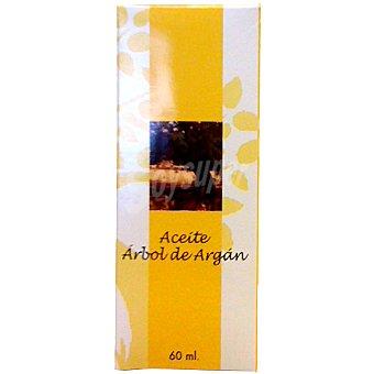 PRISMA NATURAL Aceite cosmético árbol de argán Envase 60 ml