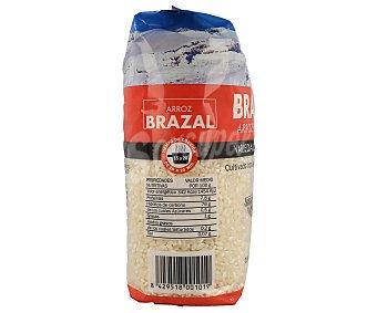 Brazal Arroz redondo 1 Kilogramo