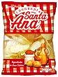 Patatas de churrería Bolsa de 190 g Churrería Santa Ana
