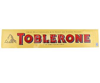 Toblerone Toblerone Chocolate con Leche 360 gr