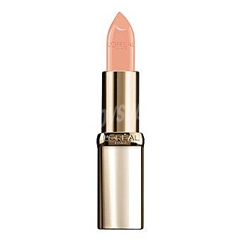 L'Oréal Barra de labios color riche nº 631 1 ud