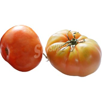 Tomate green al peso Al peso 1 kg