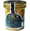 Lomos de atún claro aceite de oliva 180 g HC