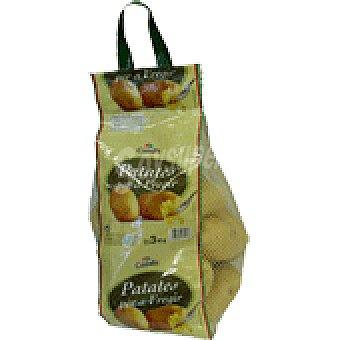 Condis Patata freir Bolsa 3 kgs