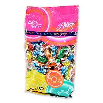 Pifarre Caramelos de sabores 500 g