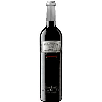 Museum Real Vino tinto reserva D.O. Cigales  Botella 75 cl