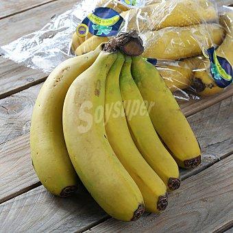 Plátano Bio Bolsa de 1000 g
