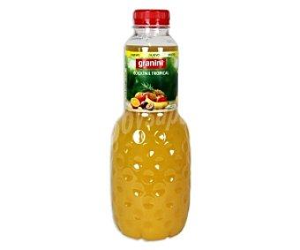 Granini Néctar Tropical Fresh Mix 1L
