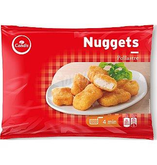 Condis Nuggets de pollo 400 G