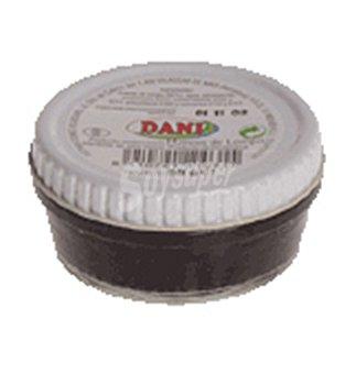 Dani Sucedaneo de caviar huevas lompo 50 GRS