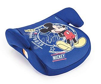 Mickey Elevador bebé para grupo 3 talla única