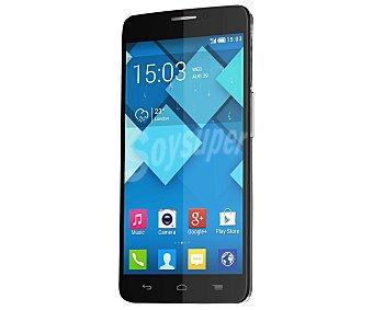 ALCATEL IDOL X PLUS Smartphone libre