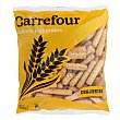 Colines integrales 250 g Carrefour