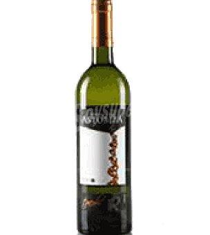 Señorio de Astobiza Vino txakoli 75 cl