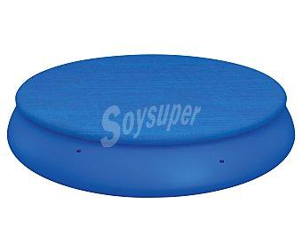 Intex Cubierta para piscina, 457x30cm INTEX