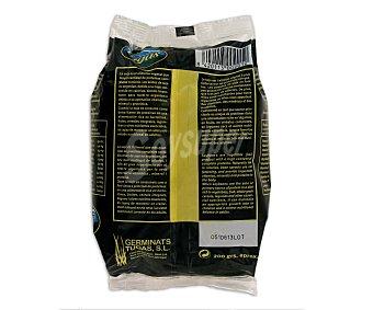 Brotes de soja Bolsa de 150 gramos