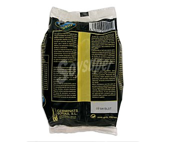 HORTALIZA Brotes de soja bolsa 150 Gramos