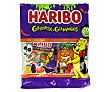 Golosina blanda Halloween Ghostly Gummies XXL Bolsa 200 g Haribo