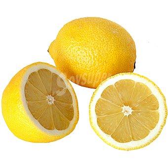 Limones selección al peso Kg