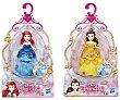 Mini muñecas Variadas. hasbro. Disney Princesas